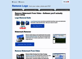 removelogo.com