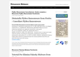 removemalwares.com
