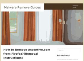 removemalwaretips.com