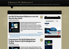 removepc-malwares.blogspot.in