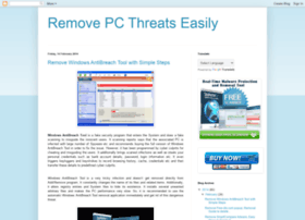 removepc-threats.blogspot.in