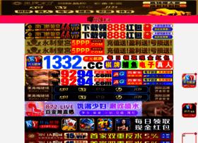 removespywares.net