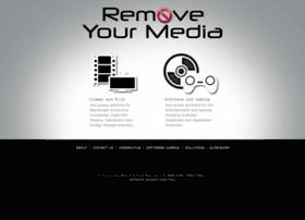 removeyourmedia.com