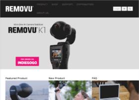 removu.com