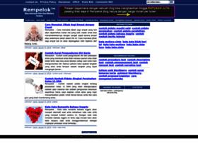 rempelok.blogspot.com