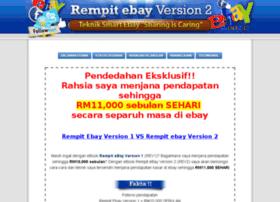 rempitebay.com