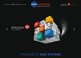 remsystems.co.uk