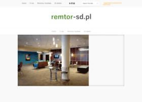 remtor-sd.pl