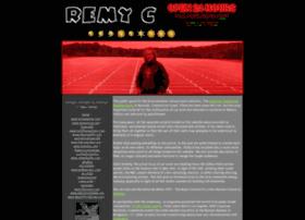 remyc.com