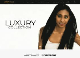 remycapillus.com
