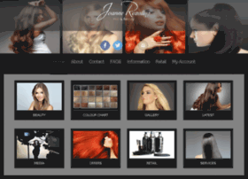 remyhairextensions-shop.co.uk