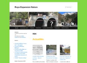 ren.roya.org