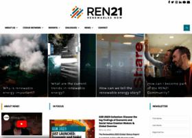 ren21.net