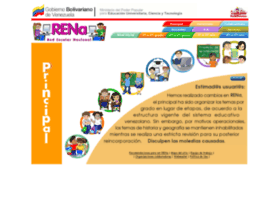 rena.edu.ve