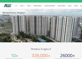 renaatus.com