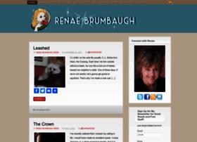 renaebrumbaugh.com