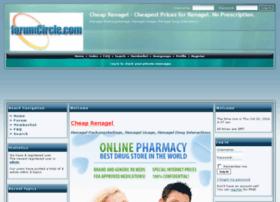 renagel5281.forumcircle.com