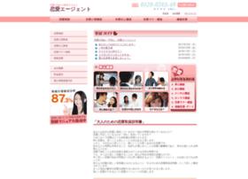 renai-mission.com