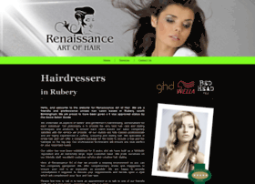 renaissance-art-of-hair.co.uk