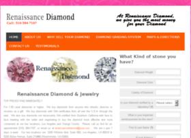 renaissancediamond.com