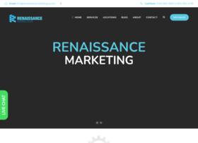 renaissancemarketingva.com