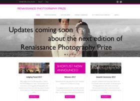 renaissancephotography.org