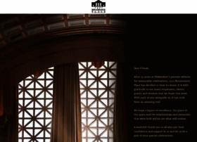 renaissanceplace.com