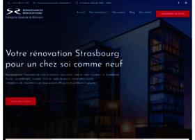 renaissances-renovations.fr