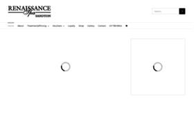 renaissancespa.co.za