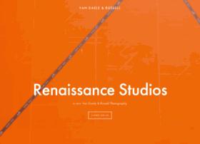 renaissancestudios.ca
