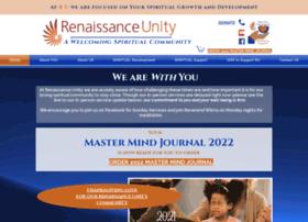 renaissanceunity.org