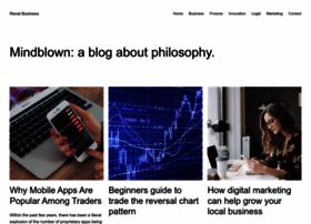 renalbusiness.com