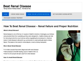 renaldisease.org