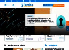 renaloo.com
