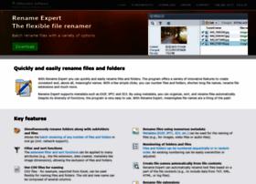 rename-expert.com