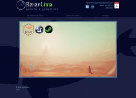 renanlima.com