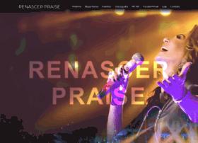 renascerpraise.com.br