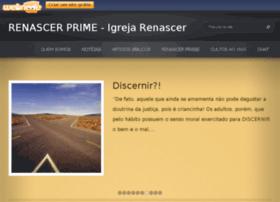 renascerprime.com.br