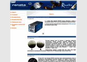 renata-telstar.ru