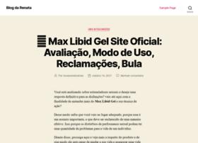 renatadavies.com.br