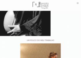 renatalamezi.com
