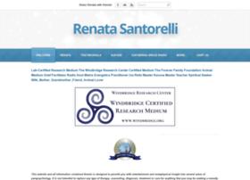 renatasantorelliweb.com