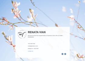 renatavian.com.br