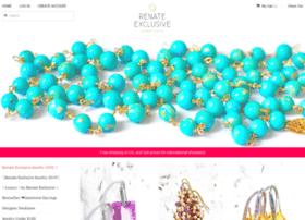 renate-exclusive.com