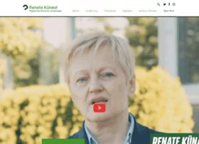 renate-kuenast.de