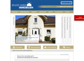 renate-weber-immobilien.de