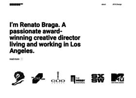 renatobraga.com