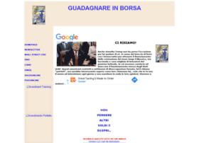 renatopaludetto.com