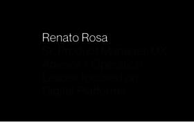 renatorosa.com.br