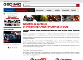 renaud-machinesabois.com